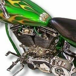 harley-davidson-motorcycle-engine