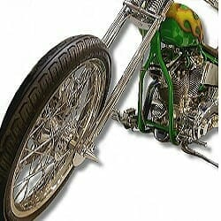 harley-davidson-softail-motorcycle-front-view