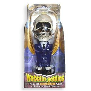 woblin-goblin-purple-suit-skeleton-bobblehead-in-packaging
