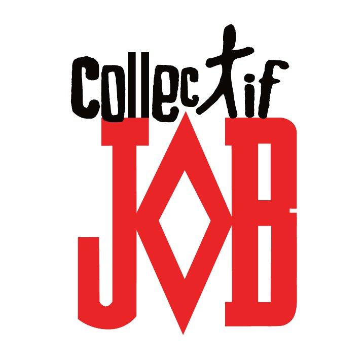 LOGO-COLLECTIF-JOB-copie