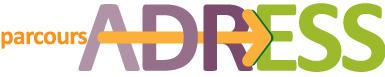 logo-adress-medium