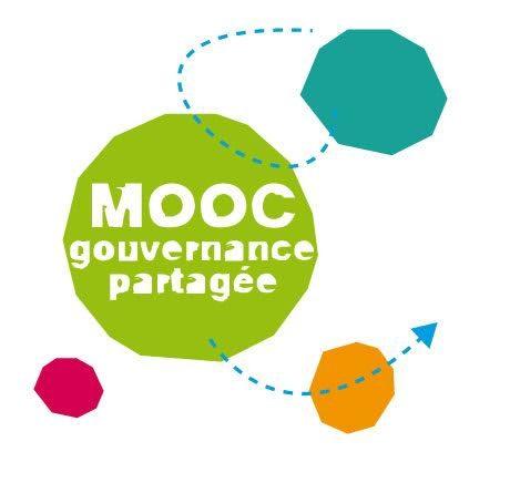 MOOC sur la gouvernance partagée – UDN et Les Colibris