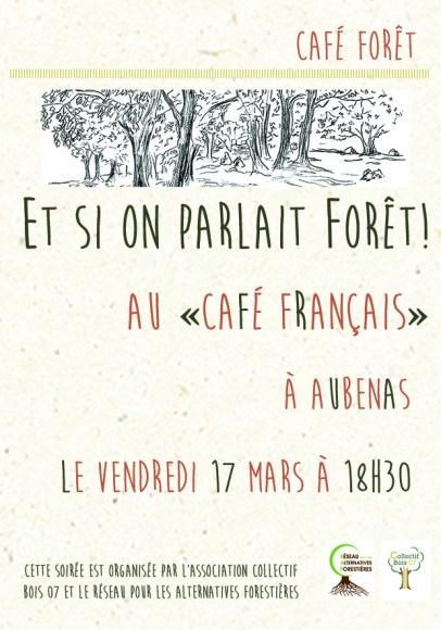 fly café forêt recto aub