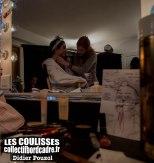 COULISSE_KROKI_15_12_12-Didier-16