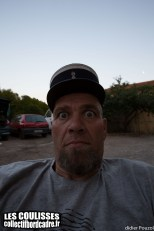 Makingof_TA80_Didier_03_08_2014-23
