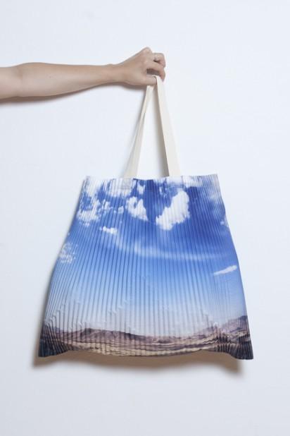 landscape-fashion-3-412×618