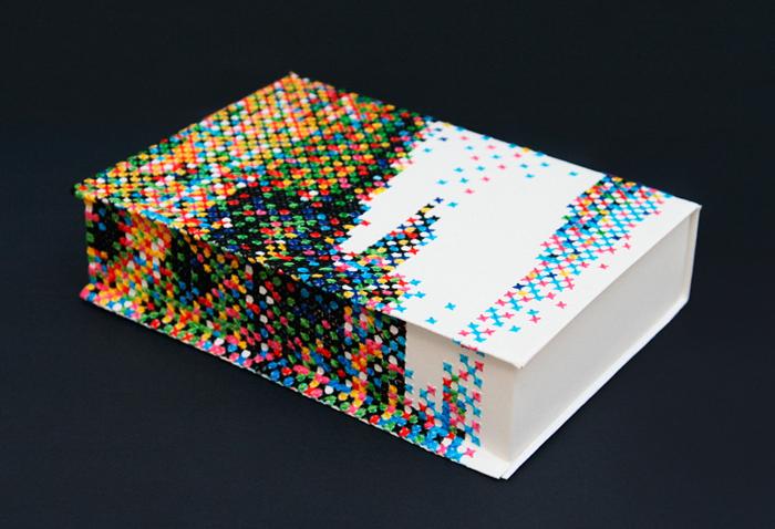 Evelin Kasikov - Screen vs Print - 3