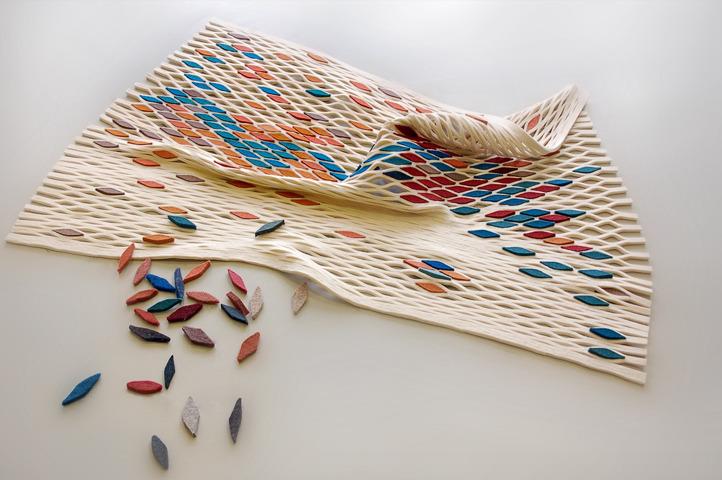 felt textile 1_905