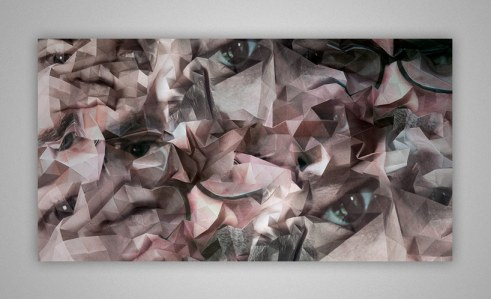 aldo-tolino-folds-portraits-into-facial-landscapes-designboom-01