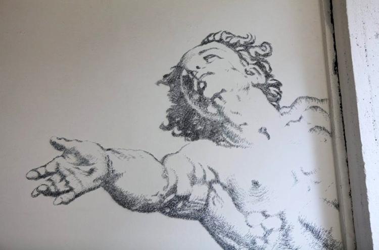 Baptiste Debombourg - detail4