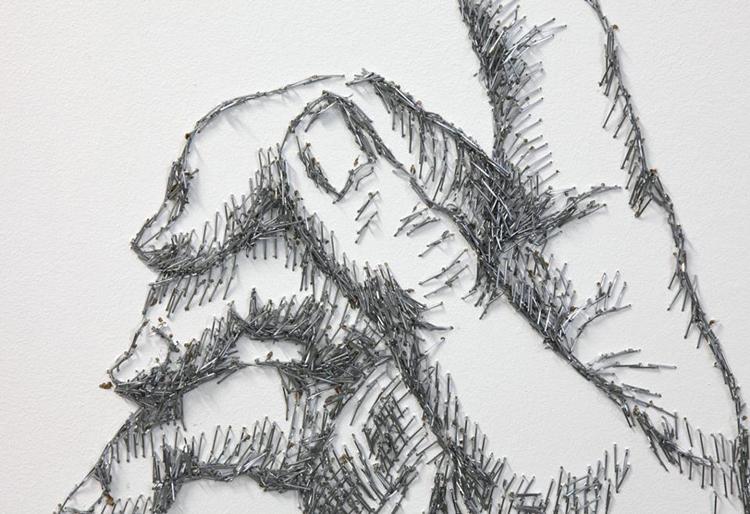 Baptiste Debombourg - detail6