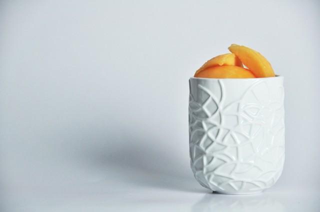 Wonderful-Cups-by-ViiChen-Design2-640x424