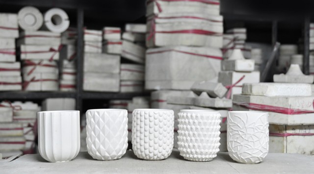 Wonderful-Cups-by-ViiChen-Design7-640x355