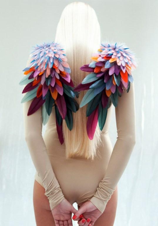 cecilerogue-bird04