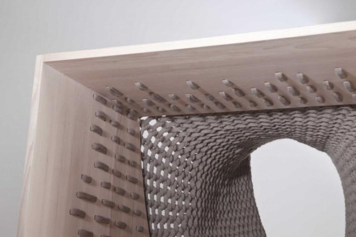 Kata Monus - Furniture 3