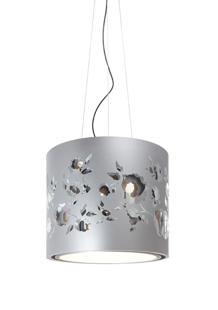 Maud Vautours - Lamp