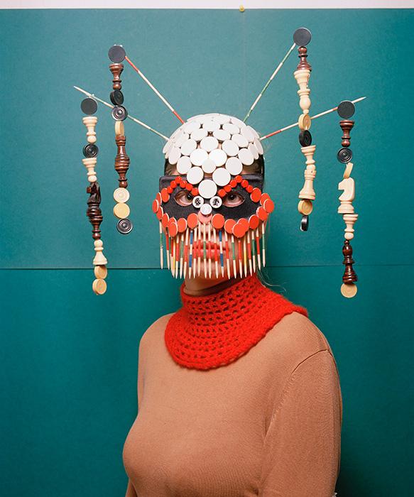 masque04