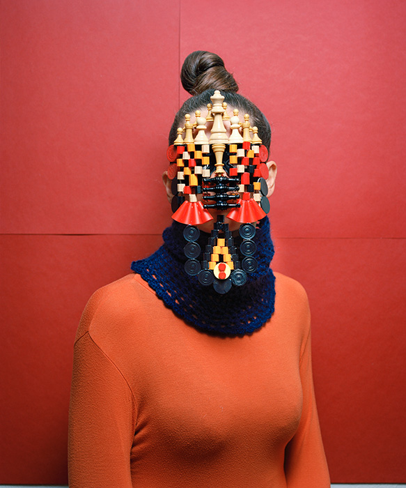 masque06