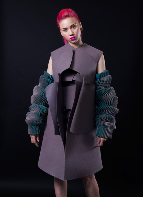 Katherine-Roberts-Wood-Royal-College-of-Art-graduate-fashion-collection-2014_dezeen_10