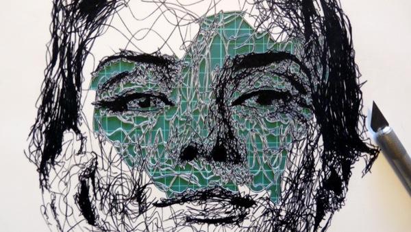 stencil-art-by-kris-trappeniers-8_0