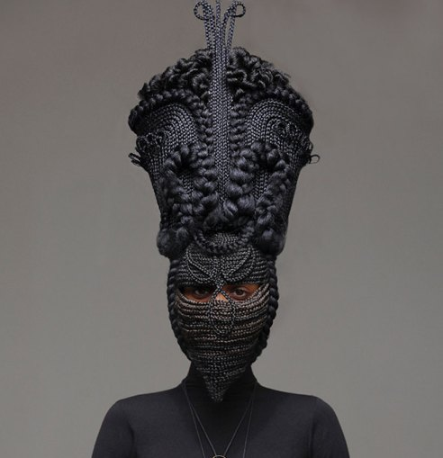 tresse_agoche-hair-sculptures-05