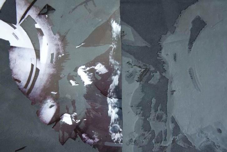 surfaceprint4_905