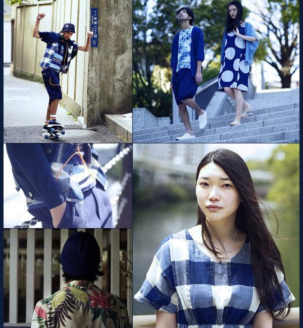 Stylesight-Blue-Blue-Japan-Spring-Summer-2014