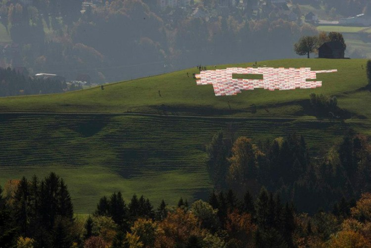 bignik-switzerland-designboom-10