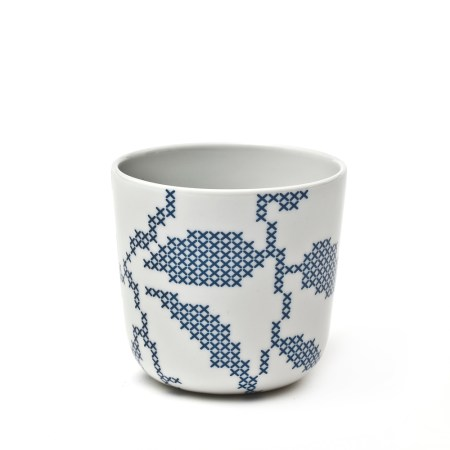 Cup_Leaves