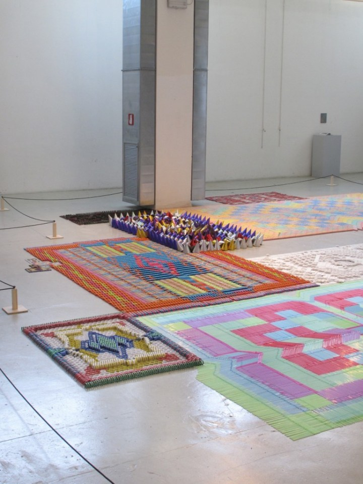 WeMakeCarpets_Salone_overview_993