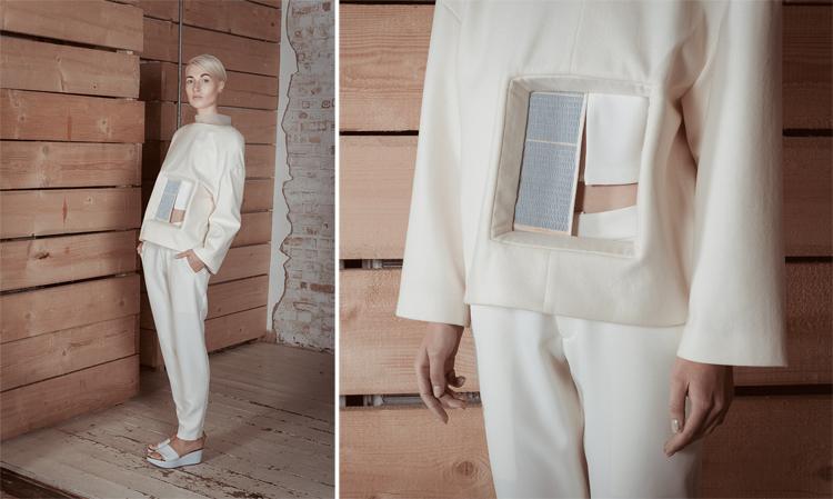 Charlotte Ham - Void Collection(2)
