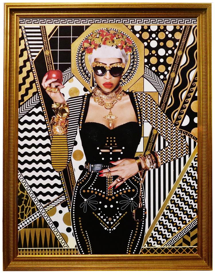 lina-iris-viktor-now-forever-more-2013