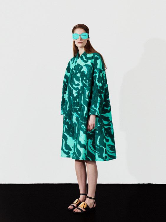 Collectif-Textile-Satu-Maaranen-5