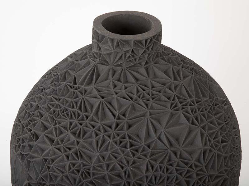 Collectif_Textile_Leah_Jensen_06