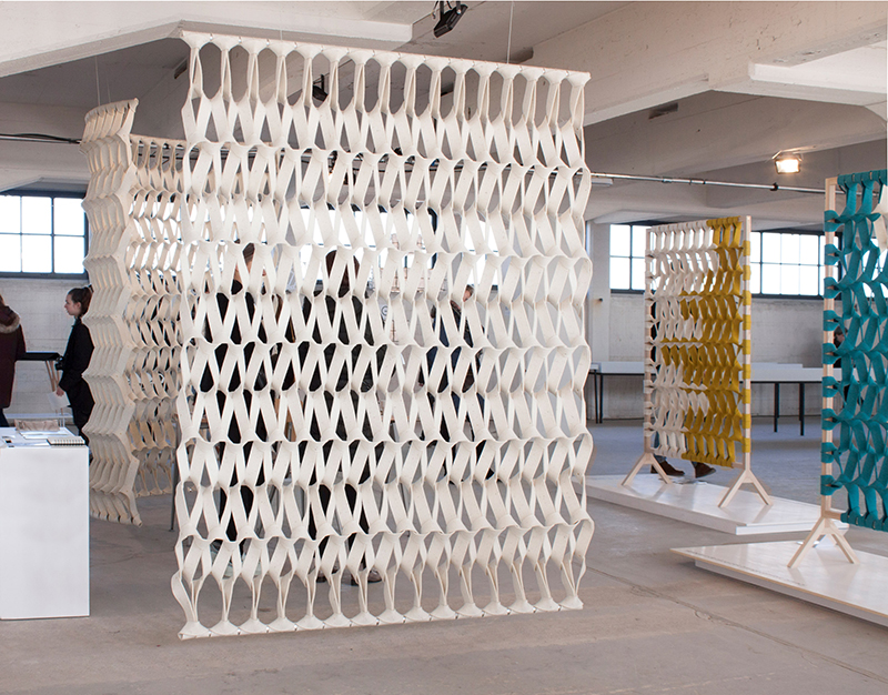 Collectif-Textile-Petra-Vonk-2