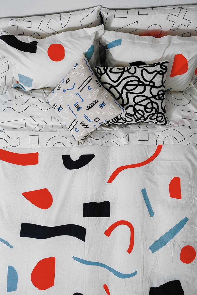 Collectif_Textile_Dusen_Dusen_5