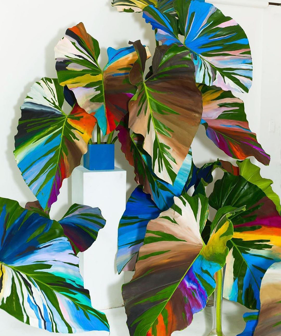 CollectifTextile_Wife Botanicals