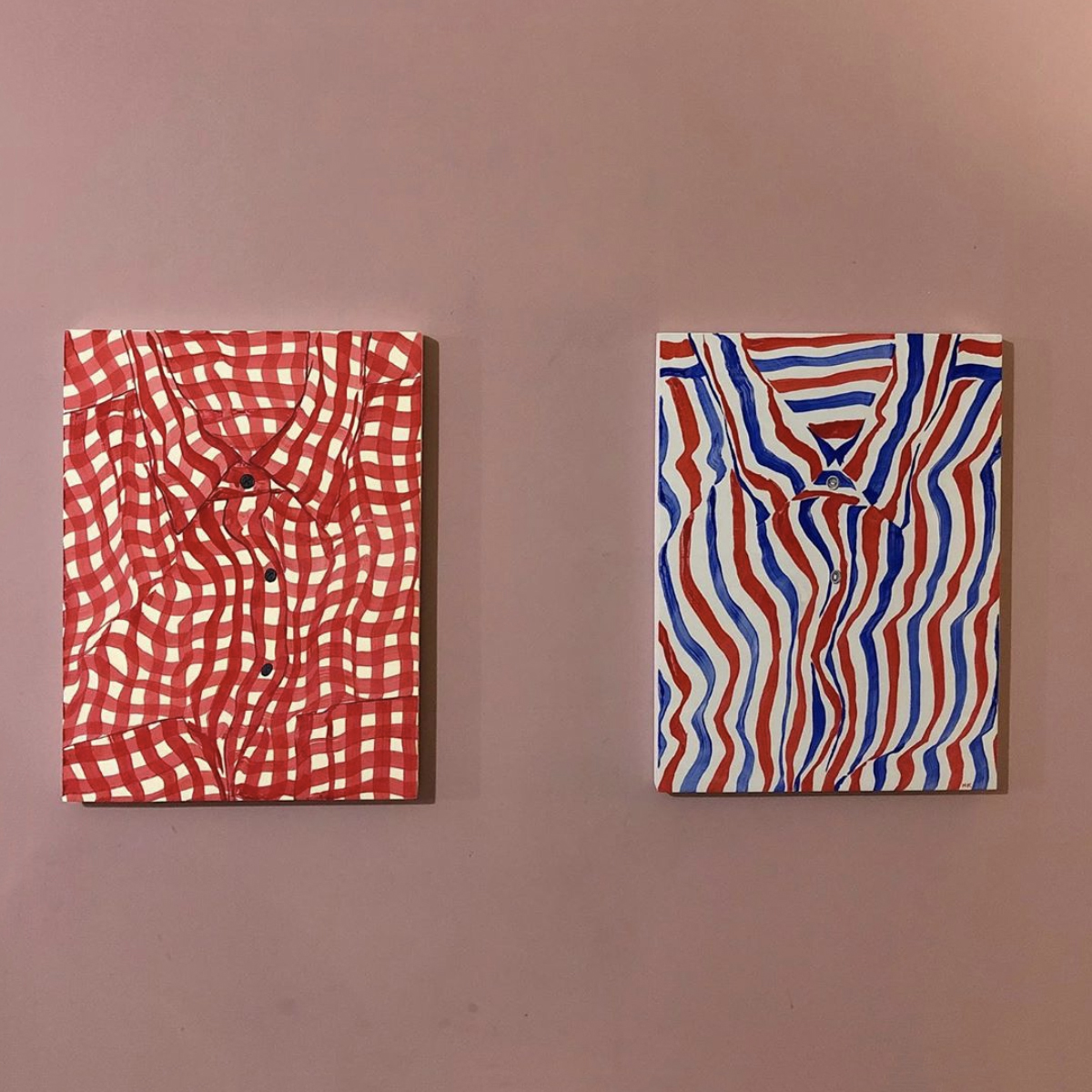 CollectifTextile_Hannah-Knox – Duo Shirts