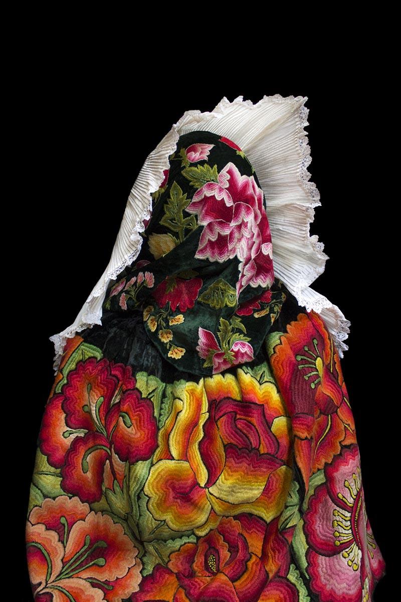 Collectif_Textile_Asia_Ali_01