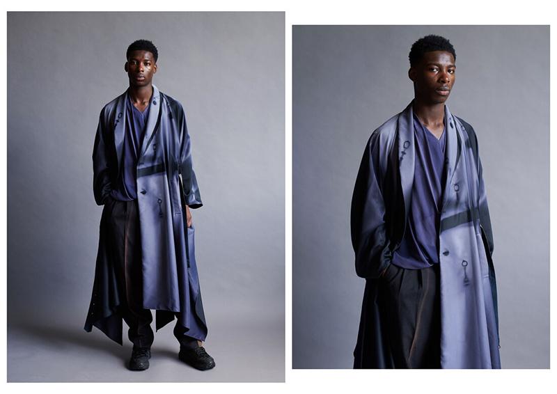 Collectif_Textile_Jiyiong Kim_05