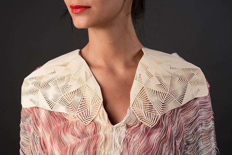 Collectif_Textile_Ganit_Goldstein_01