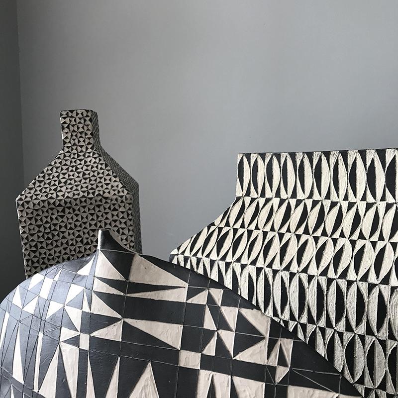 Collectif-Textile-Bjork-Haralsdottir-04