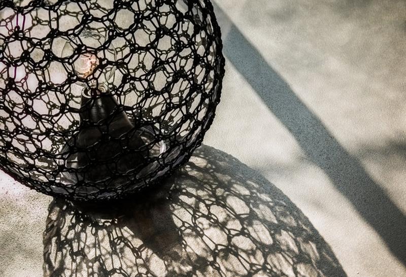 Collectif-Textile-Monsieur-Tricot-07