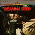Demon Seed - LASERDISC