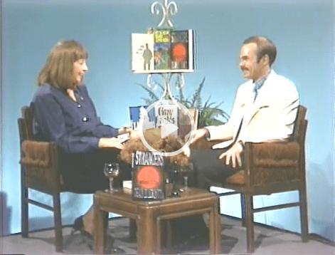 1986 Interview
