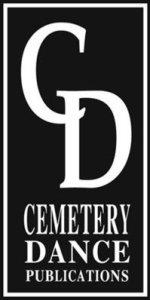 Cemetery_Dance_logo