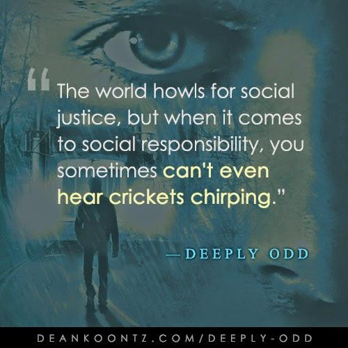 DK-Deeply-Odd-social