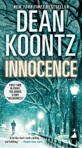Innocence PPBK
