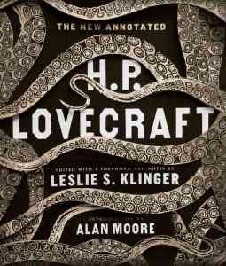 The-New-Annotated-H.-P.-Lovecraft