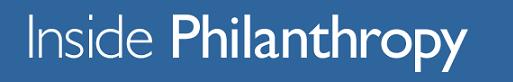 Inside Philanthropy logo